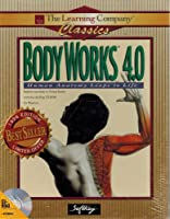 Body Works 4.0 Human Anatomy Leaps To Life (輸入版)