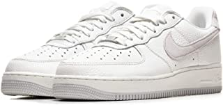 Nike Air Force 1 '07 Craft, Scarpe da Basket Uomo
