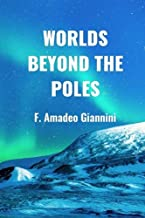 Best the land beyond the poles Reviews