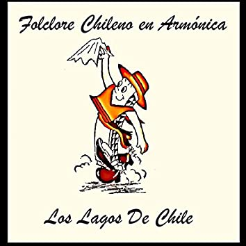 Los Lagos De Chile