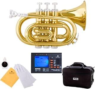 used soprano trombone for sale