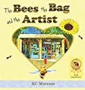 The Bees, the Bag, and the Artist