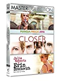 Julia Roberts Master Collection (3 DVD)