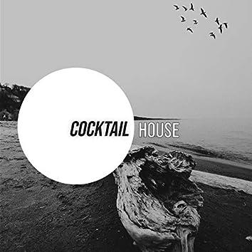 # 1 Album: Cocktail House