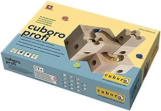 キュボロ (cuboro) キュボロ プロフィ