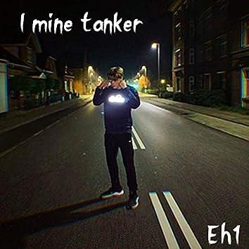 I Mine Tanker
