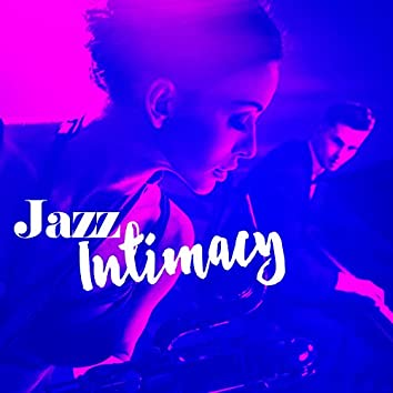Jazz Intimacy