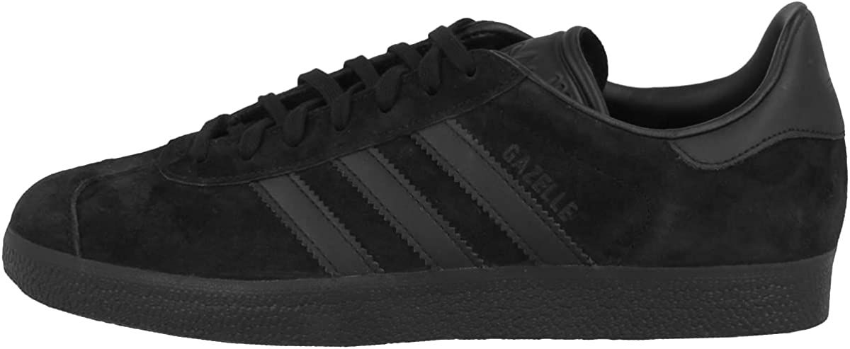 adidas wholesale New product! New type Men's Low-Top Sneakers