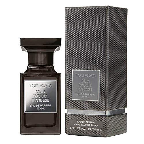 Tom Ford Eau De Parfum Unisex, 50 ml