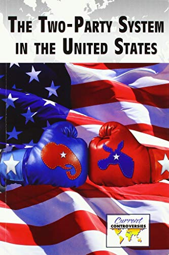 The Two-Party System in the United …
