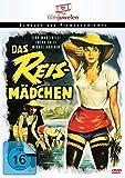 """Das Reismädchen - Nachfolgefilm zu """"Bitterer Reis"""""""