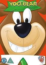 Yogi Bear and Friends DVD