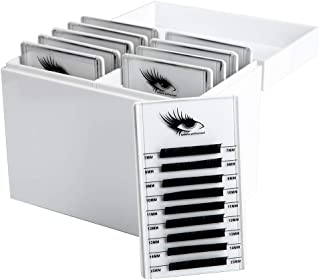 Best artisan professional lashes Reviews