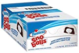 Hostess Snowballs 12 pack (6 X 2 pack)