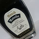 Ratafia Bosch Reserva