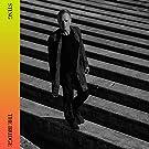ザ・ブリッジ (デラックス)(限定盤)(SHM-CD)(DVD付)(特典:なし)