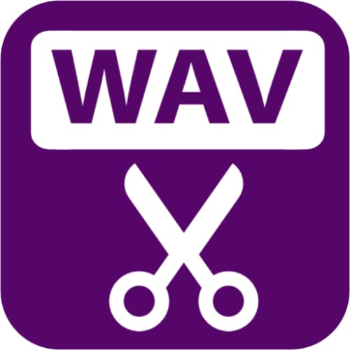 WAV Cutter And Joiner
