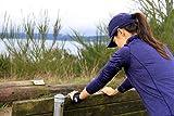 Zoom IMG-2 pro tec athletics wrist wrap