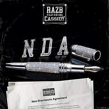 NDA Remix
