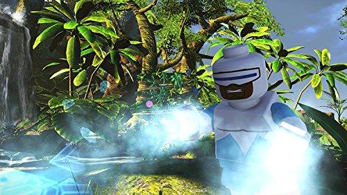 LEGO Les Indestructibles Xbox One - 3