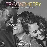 Trigonometry (Original Series Soundtrack)