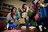 Hasbro Spiele A2120E24 – Jenga Classic, Kinderspiel - 8