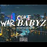 War Babyz (Radio edit)