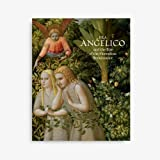 Catálogo Fra Angélico y los inicios del Renacimiento en Florencia