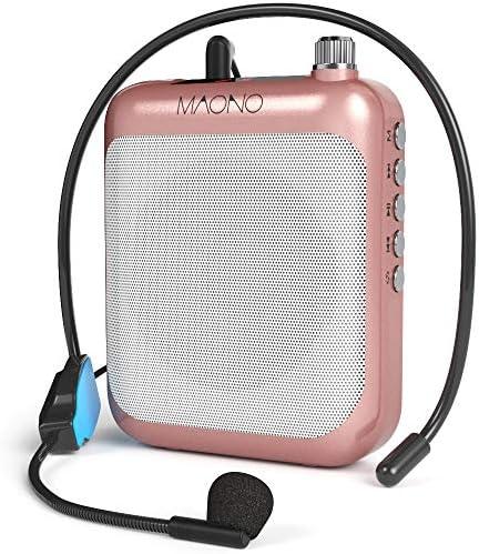 Top 10 Best individual speaker amplifier
