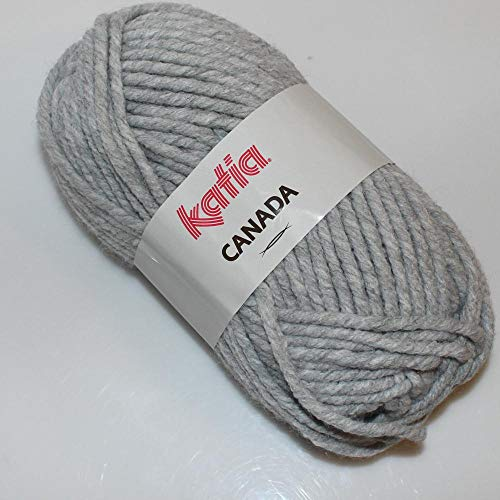 240 m Wolle SALMÓN CLARO MENFIS von Katia 16 - 100 g // ca