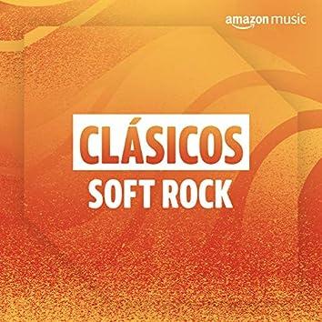 Clásicos: Soft rock