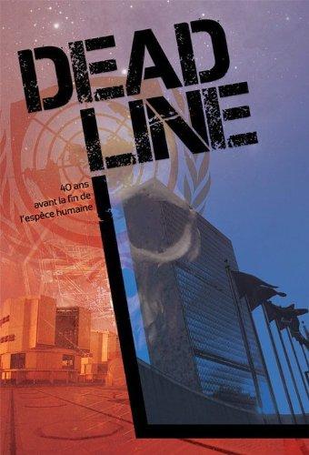 John Doe - Deadline