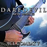 Daredevil (From