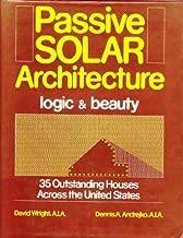 Best passive solar architecture book Reviews