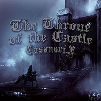 The Throne of the Castle