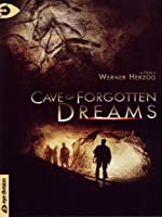 Cave Of Forgotten Dreams [Italian Edition]