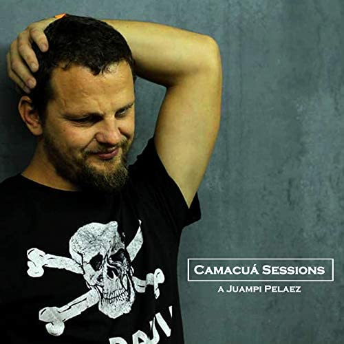 Camacuá Sessions