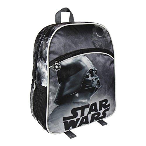 Star Wars 2100001870 Mochila Infantil