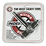 INDEPENDENT Skater Tool, Werkzeug, Schwarz