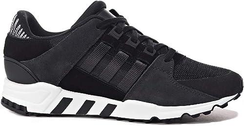 Adidas Herren EQT Support RF Turnschuhe