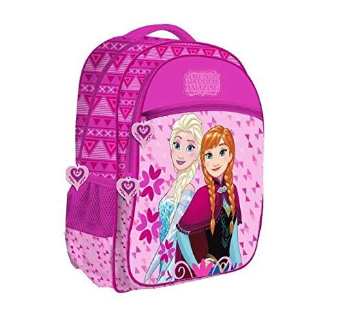 Astro Disney Frozen - Mochila (44 cm)