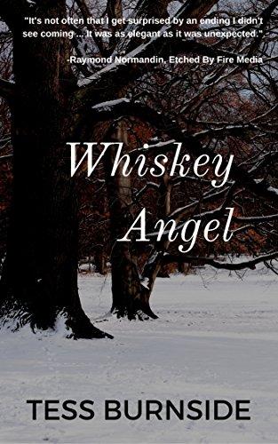 Whiskey Angel (English Edition)
