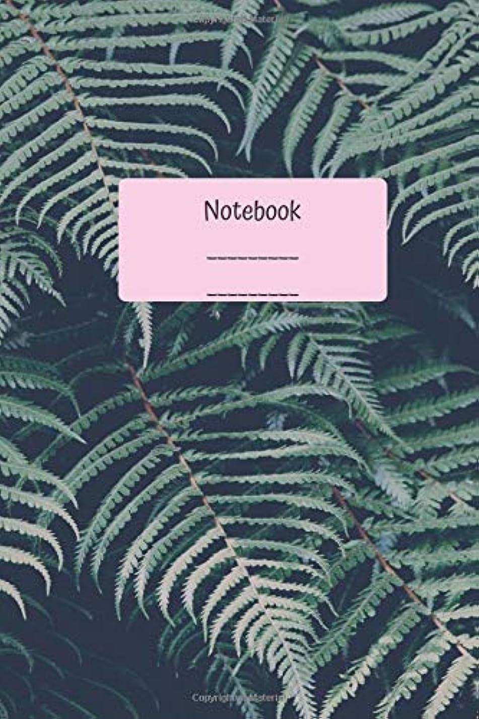 イディオムコード請求書Notebook: 110 Lined Pages, Daily Notebook, Journal, Diary (6