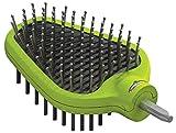 FURflex Dual Brush Head .