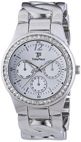Time Piece TPLA-90901-41M