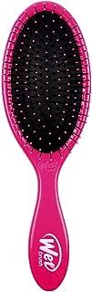 Wet Brush Original Hair Brush Detangler - Punchy Pink
