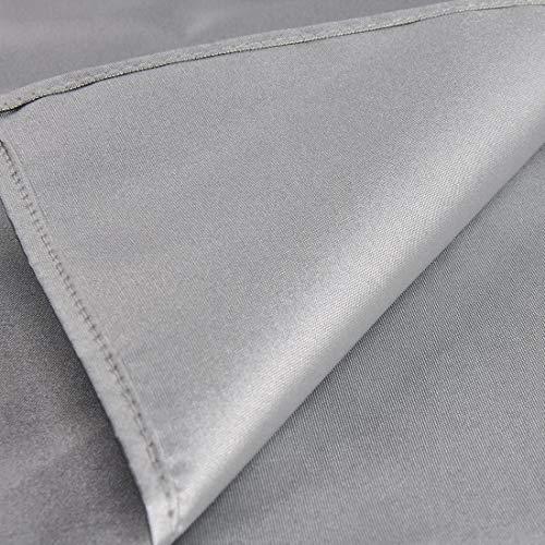 洗濯機カバー防水日焼け防止外置き紫外線対策ほこり除け防塵ファスナー式屋外シルバー