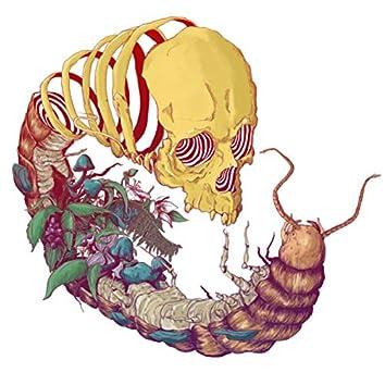 Ground Serpent