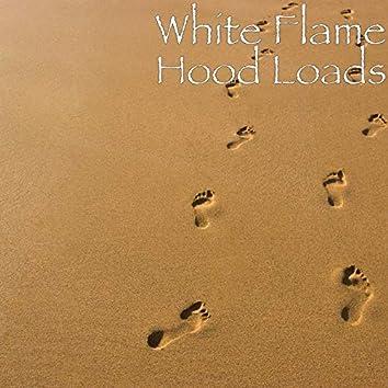 Hood Loads