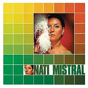 Nati Mistral (1975) (Remasterizado 2021)